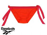Women's Reebok 'BW String' Bottoms (S01646) x5: £3.50
